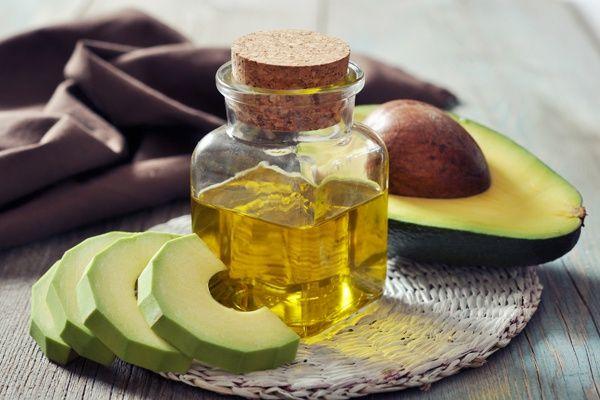 Корисні властивості олії авокадо