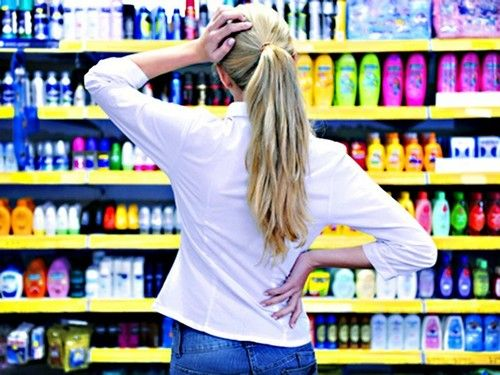 Користь і шкода феноксіетанолу в косметиці