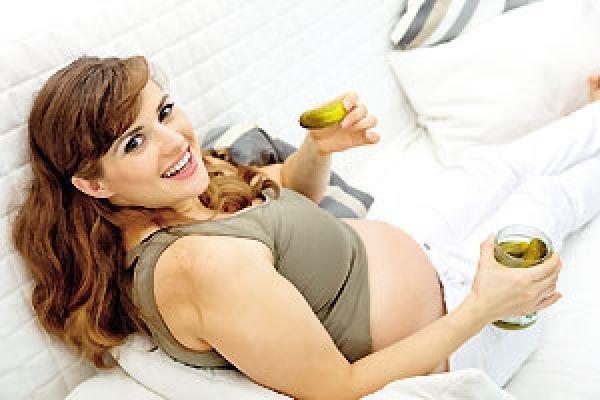 Перші тижні вагітності і їх ознаки: як розпізнати?