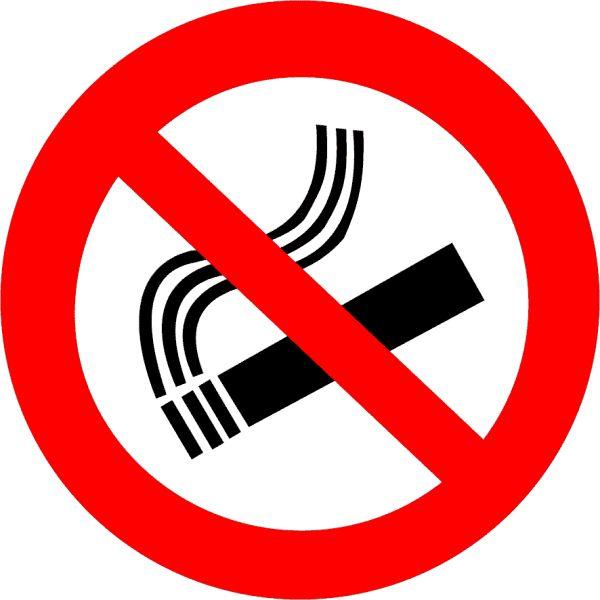 Наслідки куріння: які вважаються найнебезпечнішими?