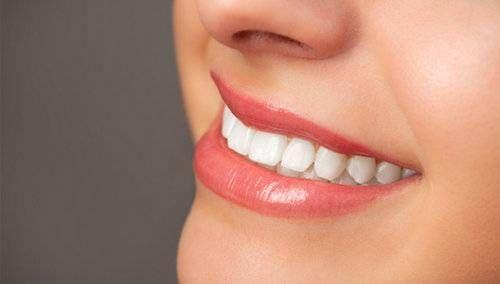 Втрачена посмішка: повернути красу