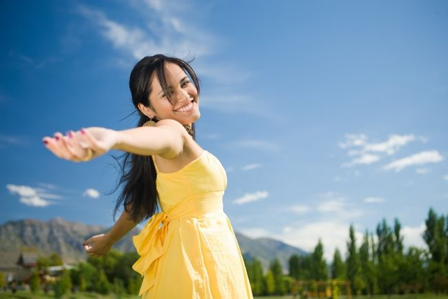 Зниження гормону за допомогою народної медицини: