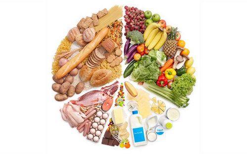 dieta_pp_menyu_pravil_nogo_pitaniya_na_nedelyu-1