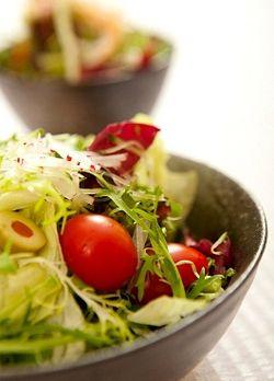 Свято 2 червня - день здорового харчування і відмови від надмірностей у їжі
