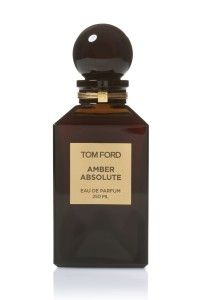 Представляємо огляд лінійки парфуму від tom ford (тому форд)