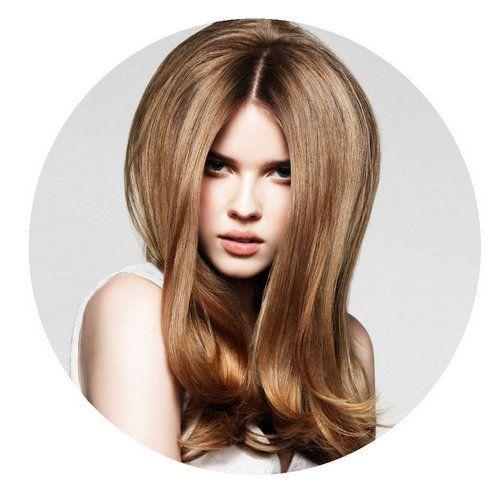 Прикоренева хімія волосся для об`єму: переваги і недоліки