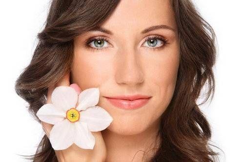 Застосування в косметології стовбурових клітин рослин