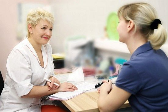 Ознаки дисбактеріозу кишечника у жінок. Як лікуватися препаратами та народними засобами?