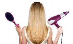 Прості зачіски на кожен день: 10 зачісок для будь-якого віку
