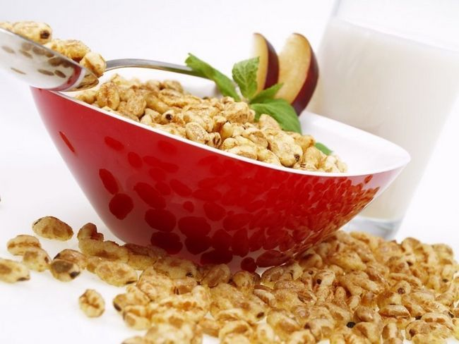 Протасові дієта. Як схуднути, не відмовляючись від смачного?