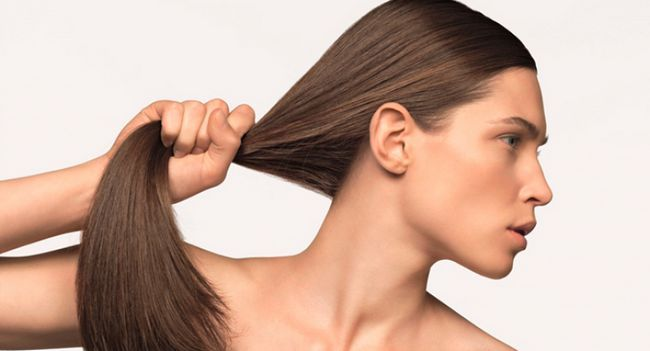Псоріаз на голові: як вилікувати і попередити рецидив