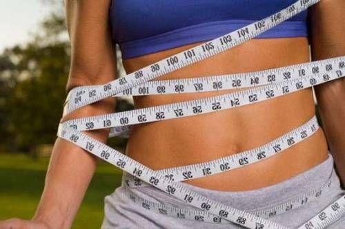 Шлях до схуднення: японська дієта