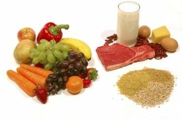 Найефективніша дієта: меню на тиждень