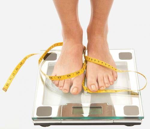 Найпопулярніша дієта для боротьби із зайвою вагою