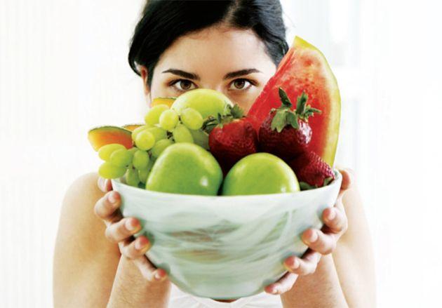 осінні дієти