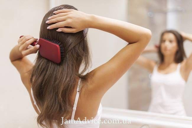 Найлегші зачіски своїми руками за 5 хвилин