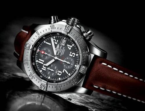 Швейцарські годинники від «топлобард»: оригінальні моделі за вигідними цінами