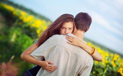Сила магічних заклять у поверненні кохану людину
