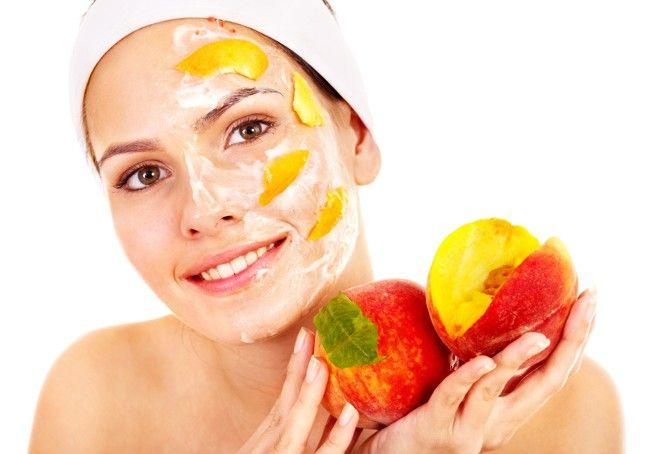 Сильно лущиться шкіра на обличчі: причини і лікування