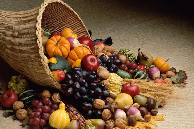 Система харчування цигун для схуднення і здоров`я