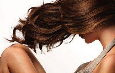 Сіль для волосся від випадіння та росту, для густоти