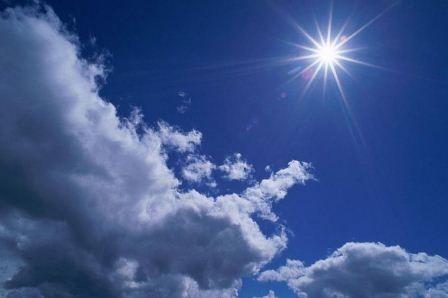 Сонце і здоров`я