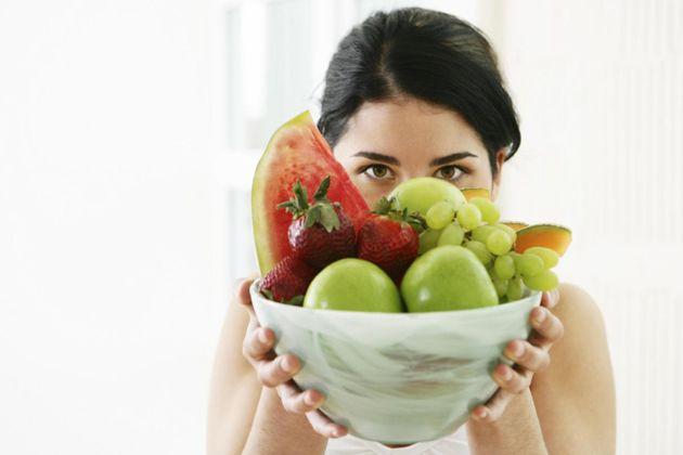 продукти для краси і здоров`я