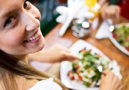 Відгуки про спортивної дієти для схуднення
