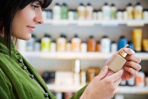 Засоби від прищів на обличчі в аптеці: огляд препаратів та відгуки про них