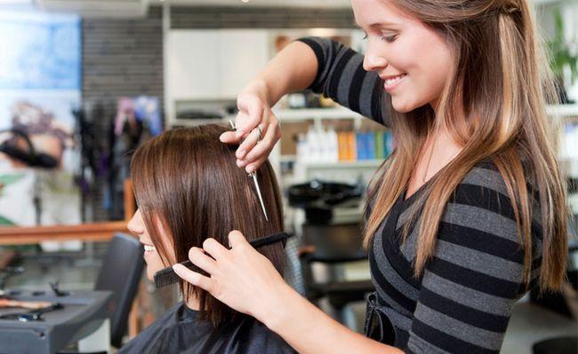 Стрижки на тонке волосся: топ кращих варіантів