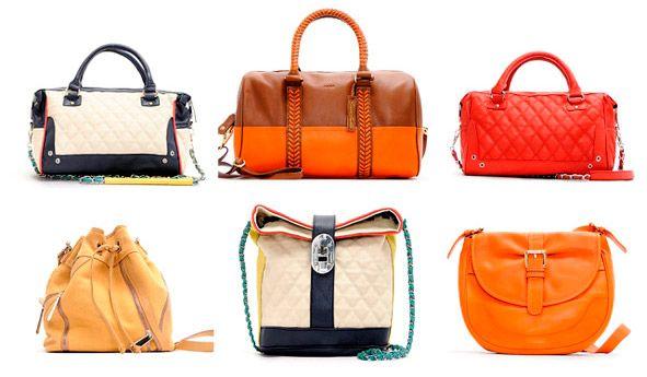 манго сумки жіночі