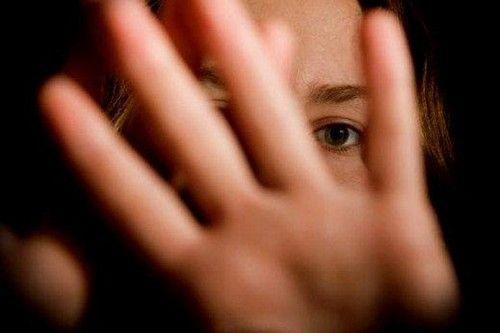 Сутність синдрому деперсоналізації і його лікування