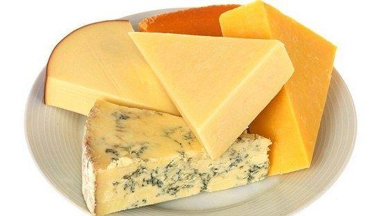 Сир з сиру: приготування в домашніх умовах