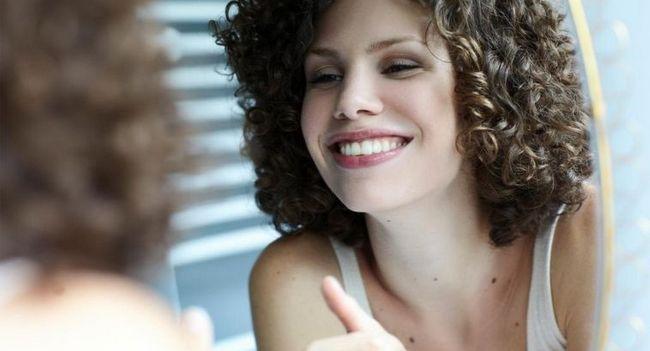 ТОП-10 кращих засобів від прищів на обличчі