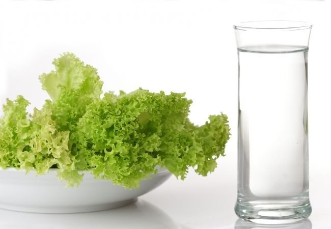 Худа дієта. Особливості меню на 7 і 20 днів, відгуки та результати схуднення