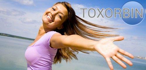 toxorbin_toksorbin_ochistit_organizm_ot_toksinov-3