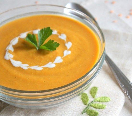 Гарбузовий суп-пюре: рецепти з куркою, сиром, вершками, дієтичний і для дітей, від юлии висоцької, в каструлі і мультиварці