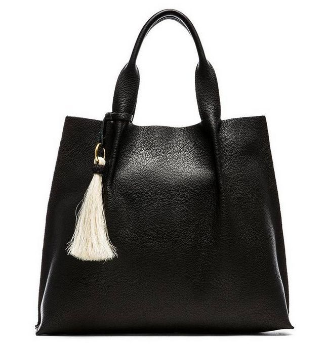 Oliveve Maggie Tote, $ 352