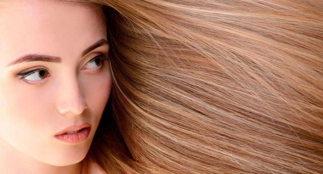У чому секрет популярності процедури ботокс для волосся?