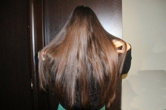 Вітамін В для волосся в ампулах: застосування, відгуки