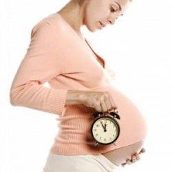 Під час вагітності: сьомий місяць (25-28 тижнів)