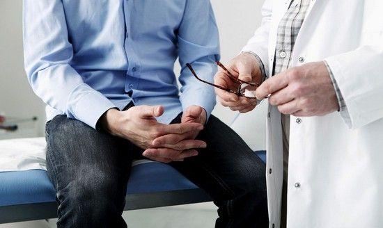 Збудник для чоловіків швидкої дії: аптечні і народні засоби