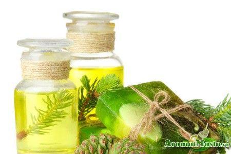 Можливості та обмеження використання ялицевої олії при вагітності