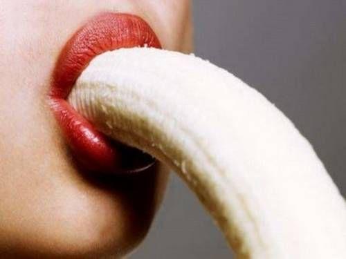 Чи шкідливий оральний секс?