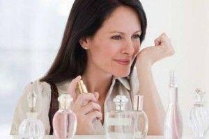Вибираємо парфуми правильно: що потрібно знати про парфумерії
