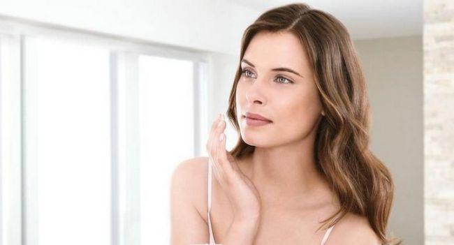 Вибираємо крем проти пігментних плям на обличчі