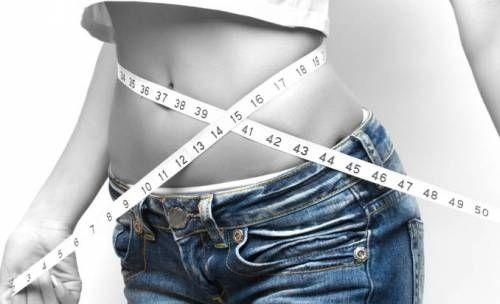 Вибір між рисової і abc дієтою