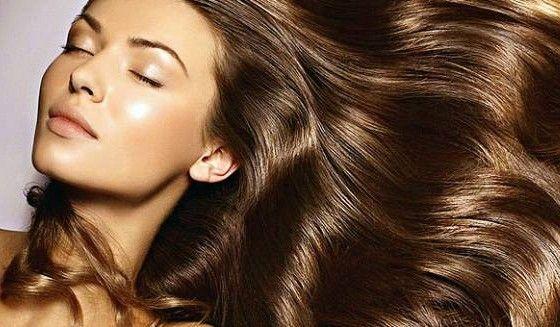 Вибір засобу для росту волосся