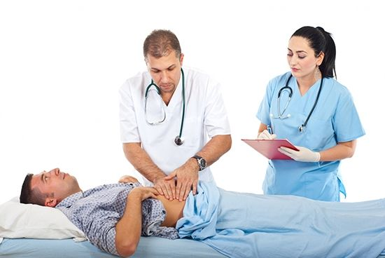 Захворювання підшлункової залози: симптоми, лікування медикаментами і народними засобами, дієта