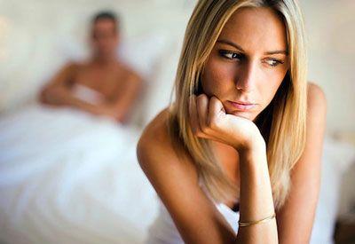 Затримка місячних 5 днів: тест негативний, чи може бути вагітність